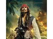 CINEMA: Films Mois, 2011/Films Month, 2011