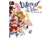 Titeuf film