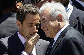 Sarkozy-DSK.jpg