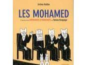 Jérôme Ruillier Mohamed