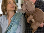 [Avis] Complexe Castor (The beaver) retour Gibson avec marionnette