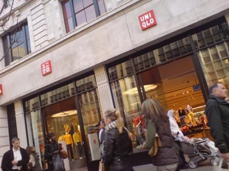 Guide Des Soldes Londres Et En Angleterre Paperblog