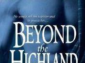 """Sortie inédite trois premiers tomes Saga """"Les Highlanders"""" Karen Marie Moning"""