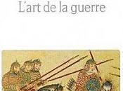 L'art guerre (Sun Tzu)