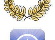 Développer application mobile sens