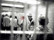jazz Rikers Island