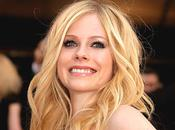 Good as... Avril Lavigne Smile clip
