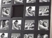 Cadre Photo Design Puzzle