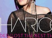 Nouvelles chansons charice louder/the best thing