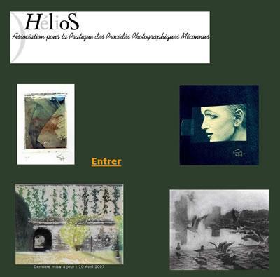 Photo Helios