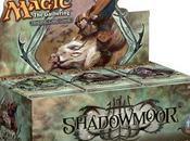 Shadowmoor images
