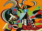 Pierre Henry Shaeffer Symphonie pour homme seul (1949)