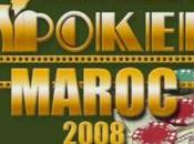 Tournoi Mondial Poker