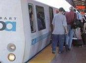 BART Trial Mobile Payments with First Data, Sprint