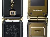 glamour pour Samsung L310