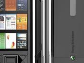 [MWC Sony Ericsson XPeria