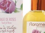 roses pour Valentin bonne idée