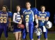 """Friday Night Lights"" bientôt annulée"