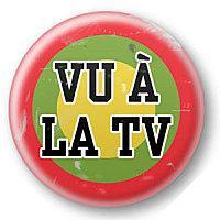 vu-a-la-tv.jpg