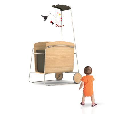 Le Mobilier Volutif Pour Enfant Paperblog