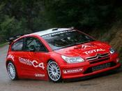 [Image: gagner-bapteme-c4-wrc-avec-sebastien-loe...5x130.jpeg]