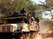 Nord-est Congo région toujours sous tension