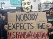 [Europe sociale] Comprendre révolution espagnole