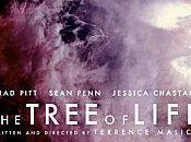 Tree Life Terrence Malick