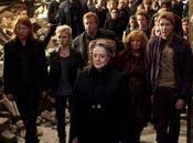 Harry Potter Deathly Hallows-part nouvelles photos
