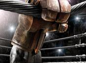 Real Steel Shawn Levy. Quand Optimus Prime déguise Rocky Balboa
