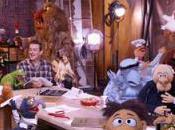 Muppets: marionnettes sont plus chômage