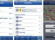 L'application RATP Premium gratuite pour durée limitée