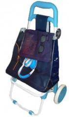 my little chariot de courses le baby caddie qui fait. Black Bedroom Furniture Sets. Home Design Ideas