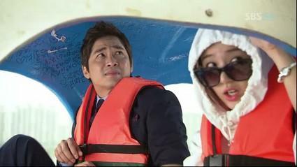 k-drama-pilote-lie-to-comedie-romantique-conf-L-OnRe4v.jpeg