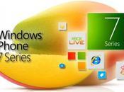 Microsoft dévoile futur Windows Phone avec Mango
