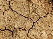Alerte sécheresse départements touchés Maghreb.
