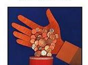microcrédit, instrument néolibéralisme