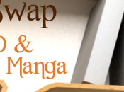 **Swap manga**