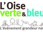 L'Oise verte bleue juin 2011