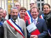 Seine-Maritime Didier Marie Etat conseil constitutionnel fait