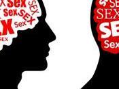 L'addiction sexuelle entre obsession tabou