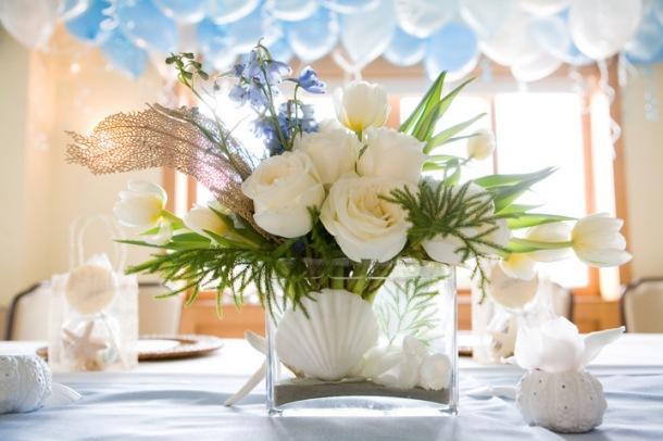 Que mettre en decoration des plafonds pour un mariage voir - Deco plafond mariage ...