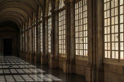 Rencontres oenologiques abbaye des premontres