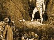 Boudoir Gorgones croyait mort, revient