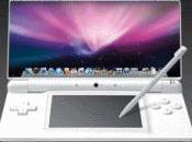 supposé projet Apple.
