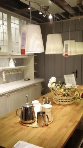 commande de la cuisine finalis e paperblog. Black Bedroom Furniture Sets. Home Design Ideas