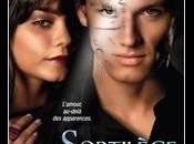 [Exclu Hors Twilight] Découvrez nouveau film 'Sortilège'