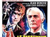 J'ai testé Ciné-Club Jean Douchet