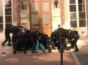 Boissy-Saint-Léger (94) Quatre étudiants d'un institut islamique garde