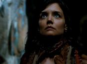 Grosse frayeur pour Katie Holmes dans Don't Afraid Dark